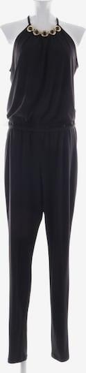 Michael Kors Overall in L in schwarz, Produktansicht
