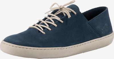 KICKERS Sneaker 'Rebeki' in navy, Produktansicht