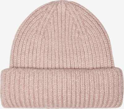 ONLY Beanie 'Sussy' in Pink, Item view