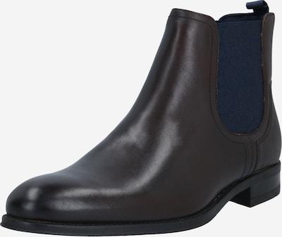 Ted Baker Stiefel in braun, Produktansicht