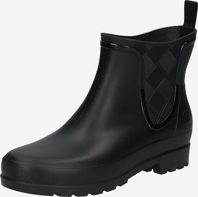 Kamik Boots 'PIPPA' in Black, Item view