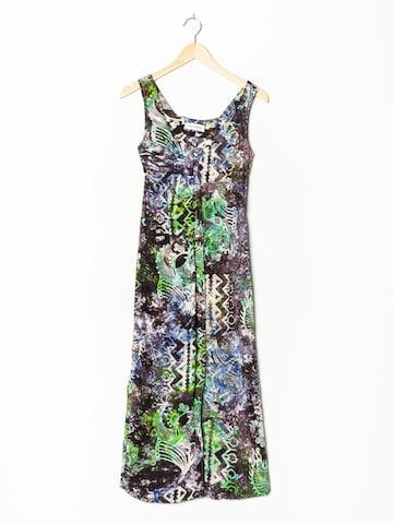 Miss Selfridge Dress in XXS in Mixed colors