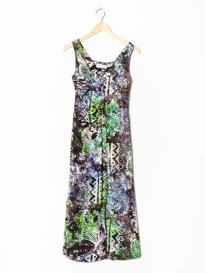 Miss Selfridge Kleid in XXS in mischfarben, Produktansicht