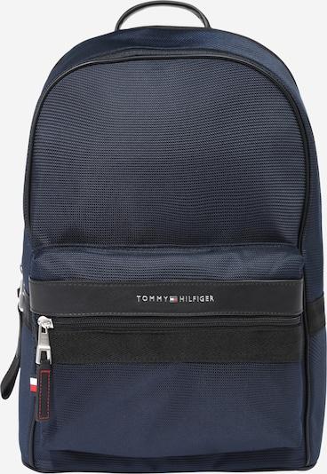 TOMMY HILFIGER Plecak w kolorze ciemny niebieskim, Podgląd produktu