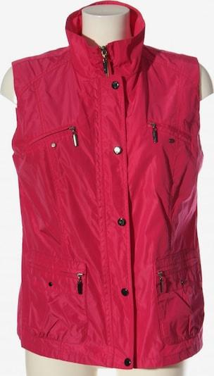 Brax feel good Vest in L in Pink, Item view
