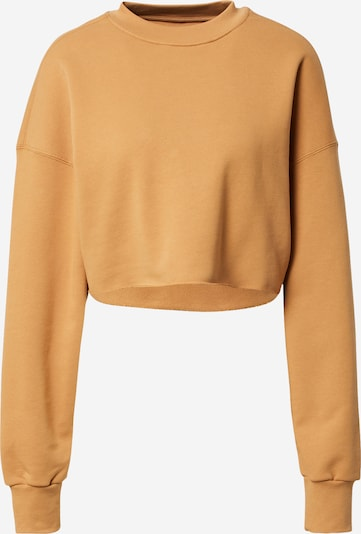 Kendall for ABOUT YOU Sweatshirt 'Fee' in, Produktansicht