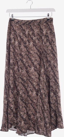 0039 Italy Skirt in L in Mixed colors