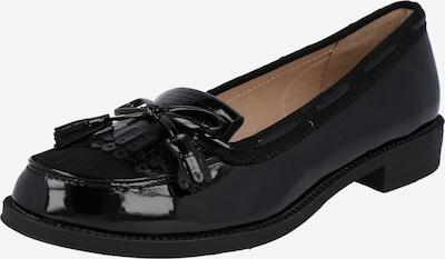 Slipper 'LEXY' Dorothy Perkins di colore nero, Visualizzazione prodotti