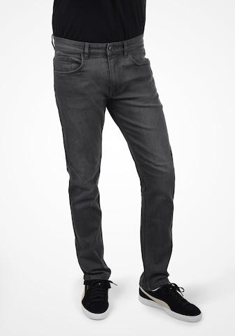 BLEND Jeans 'Joe' in Grau