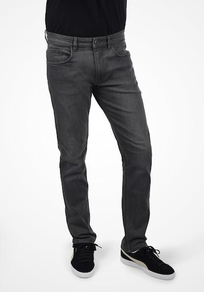 BLEND Jeans 'Joe' in grau, Modelansicht