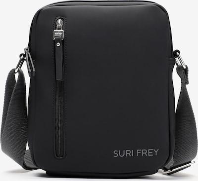 Suri Frey Umhängetasche ' Jessy ' in schwarz, Produktansicht