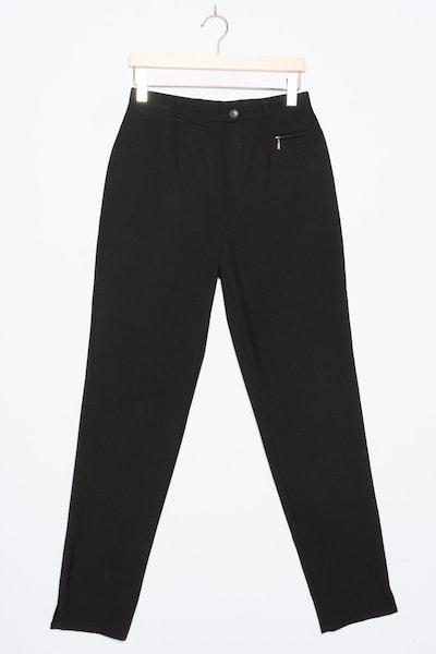 ZERRES Stoffhose in L in schwarz, Produktansicht