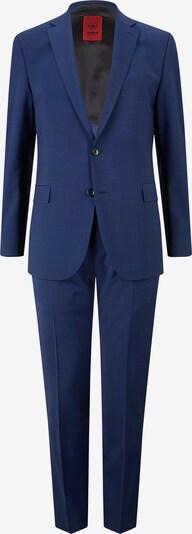 STRELLSON Anzug ' Rick-Jans ' in blau, Produktansicht