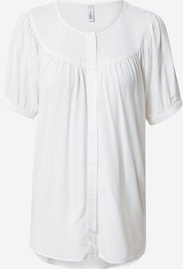 Soyaconcept Bluza 'RADIA' u prljavo bijela, Pregled proizvoda