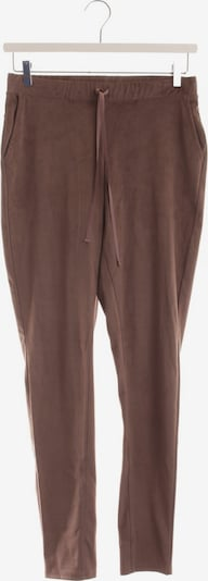 BLOOM Hose in L in taupe, Produktansicht