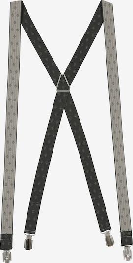 Lloyd Men's Belts Hosenträger Hosenträger in grün, Produktansicht