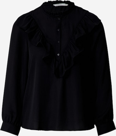 ONLY Blouse in black, Item view