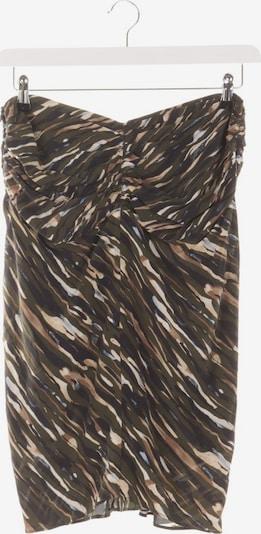 Jadicted Rock in M in mischfarben, Produktansicht
