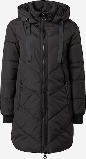 JDY Winter Jacket 'SKYLAR' in Black, Item view
