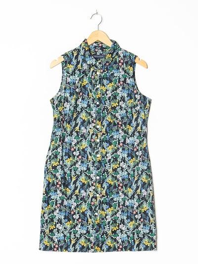 TOMMY HILFIGER Kleid in XL in mischfarben, Produktansicht