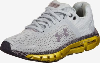 UNDER ARMOUR Laufschuh Damen in hellgrau, Produktansicht
