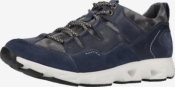 JOSEF SEIBEL Sneaker 'Noah 03' in Blau