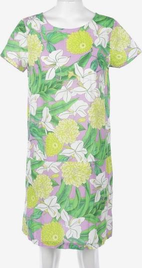 Robert Friedman Dress in XL in Mixed colors, Item view