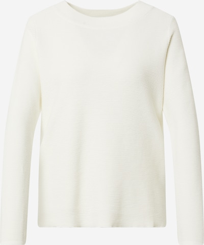 ESPRIT Sweater in Off white, Item view