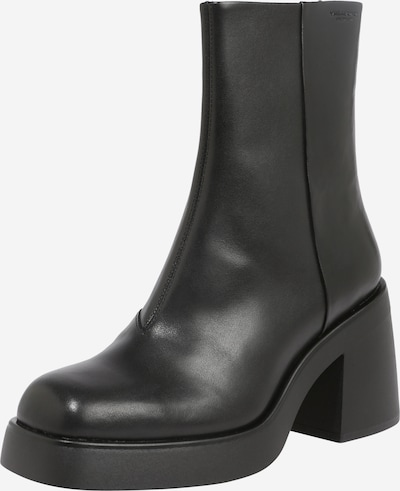VAGABOND SHOEMAKERS Ankle Boots 'BROOKE' in Black, Item view