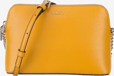 DKNY Umhängetasche 'Bryant' in goldgelb, Produktansicht