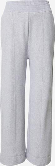 Kelnės 'Roxane' iš LeGer by Lena Gercke , spalva - margai pilka, Prekių apžvalga