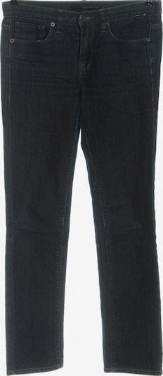 Calvin Klein Jeans Straight-Leg Jeans in 29 in hellgrau, Produktansicht