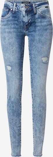 Mavi Jeans 'Adriana' in blau, Produktansicht