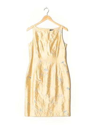 Ann Taylor Kleid in S-M in pueblo, Produktansicht