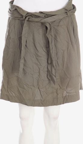Kookai Skirt in M in Grey