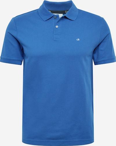 kék / fehér Calvin Klein Póló, Termék nézet
