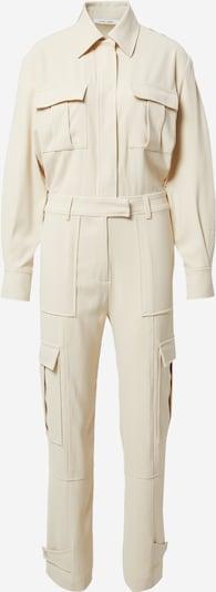 Vienos dalies kostiumas 'Citrine' iš Samsoe Samsoe , spalva - kiaušinio lukšto spalva, Prekių apžvalga