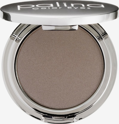 Palina Eyeshadow 'Color Eyes ' in Silver / White, Item view