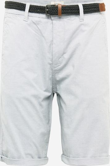 ESPRIT Kalhoty - světle šedá, Produkt