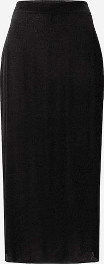 Sijonas '90s' iš Cotton On , spalva - juoda, Prekių apžvalga