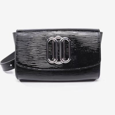 HUGO BOSS Bag in One size in Black, Item view