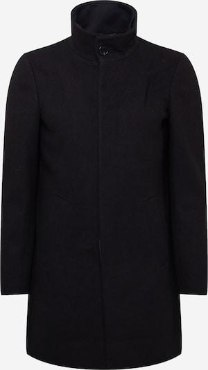 Matinique Prechodný kabát 'Harvey N' - čierna, Produkt