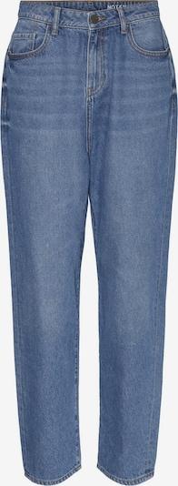 Noisy may Jeans 'BROOKE' in blue denim, Produktansicht