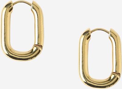Orelia Naušnice u zlatna, Pregled proizvoda