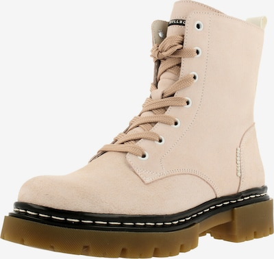 BULLBOXER Ankle Boot in pink, Produktansicht