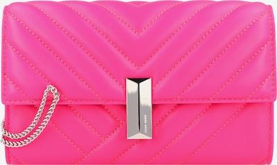 BOSS Casual Umhängetasche in pink, Produktansicht