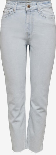 ONLY Jeans 'Emily' in de kleur Lichtblauw, Productweergave