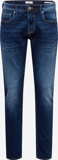 EDC BY ESPRIT Jeans in Blue denim, Item view