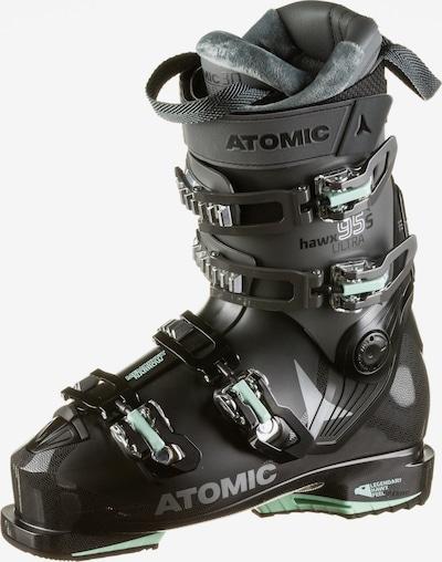ATOMIC Skischuhe 'HAWX ULTRA 95 S W' in schwarz, Produktansicht