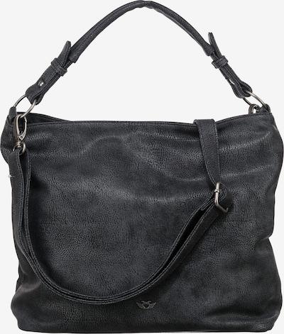 Fritzi aus Preußen Schultertasche 'Pamy ' in schwarz, Produktansicht